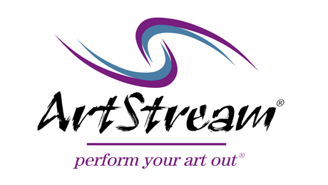 ArtStream 2019 Season!